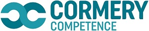 Cormery Competence